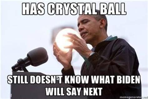 Oboma Memes - 30 most funny obama meme pictures and photos