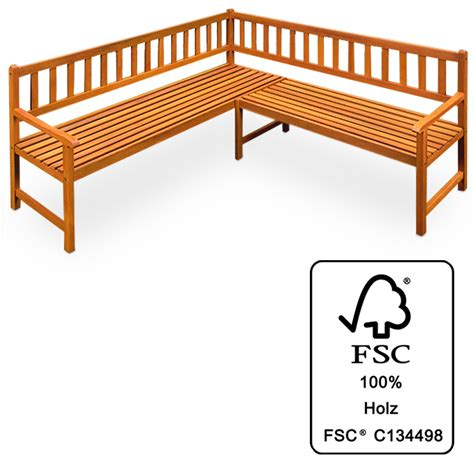 wooden corner bench seating corner seat wood garden bench wooden bench park bench