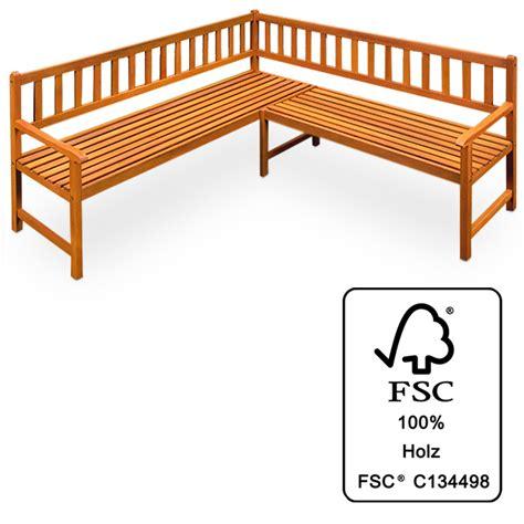 corner wooden bench corner seat wood garden bench wooden bench park bench