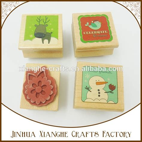 personalized rubber sts for crafters free sle custom wooden rubber st for children gifts