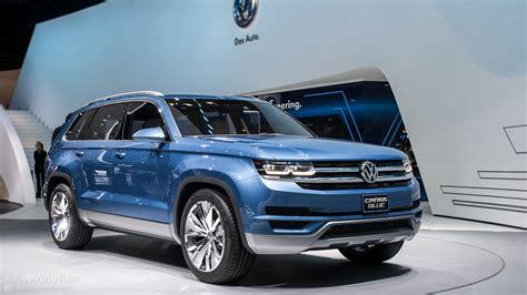 volkswagen diesel 2016 vw tiguan diesel tdi price release date