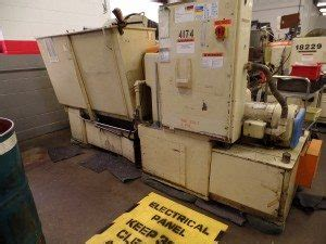 Monarch Tool Room Lathe 62 1610x54 For Sale Call 616 200