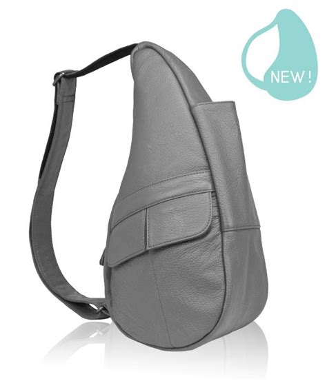 7817 Cing Bag Grey 18 best healthy back bags by ameribag images on arctic cloud frosting and frosting