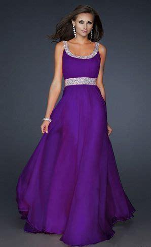cadbury purple bridesmaid formal cocktail evening