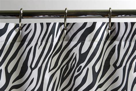 zebra print sheer curtains zebra print curtains home designs