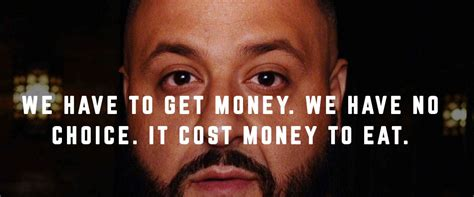 dj khaled quotes dj khaled quotes interesting top 25 quotesdj khaled of 120
