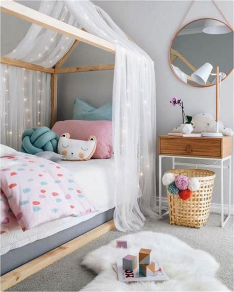 Bedroom Design Ideas For Toddlers Bedroom Ideas For Freshouz