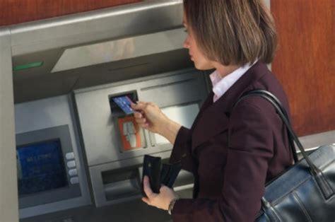Come Fregare Le Banche by Lo Squalo Pentito Rivela Come Non Farsi Fregare Dalle Banche