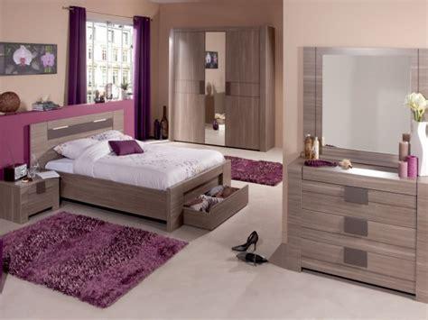 chambres adultes conforama chambre moka id 233 esmaison com