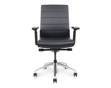 apex executive task office furniture ethosource
