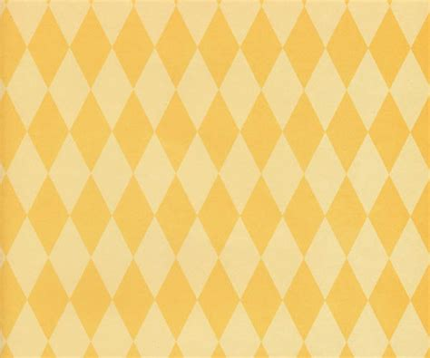 pattern yellow free 55 free yellow patterns and backgrounds