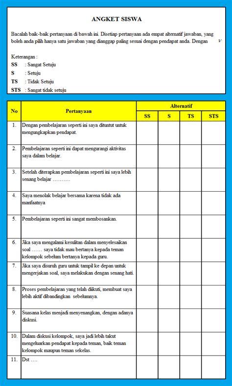 tesis akuntansi s2 kumpulan judul contoh skripsi pendidikan contoh angket