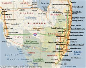 south florida helicopter tours