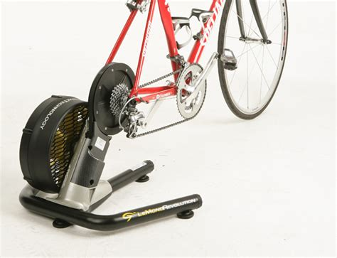 fan for turbo trainer guide to turbo trainers