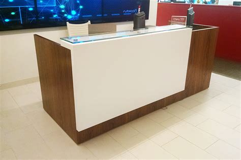 Konnect Reception Desk Arnold Contract Arnold Reception Desks