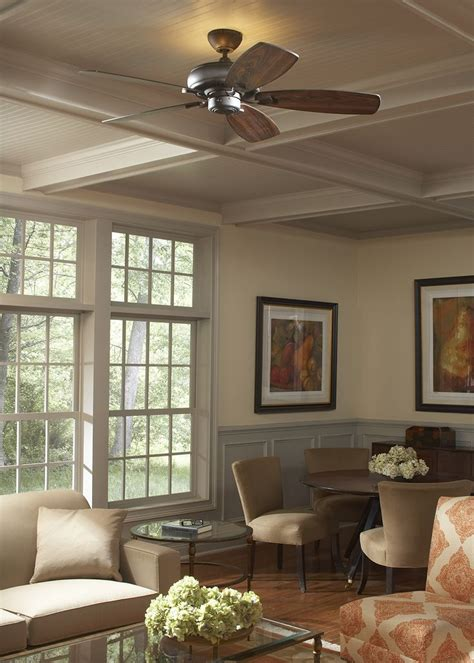 large living room ceiling fans 53 best living room ceiling fan ideas images on pinterest