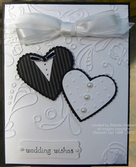 Gift Card Wedding - more wedding cards keenan kreations