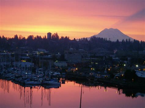 moving to olympia wa the complete guide olympic moving