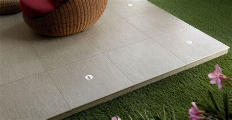 types of pavers for patio 3 types of patio pavers to energize your hardscape unilock