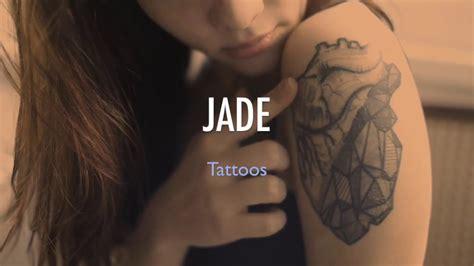 tattoo woman mp3 download lagu jade baraldo mp3 girls