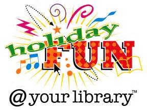 Fun christmas activities related keywords amp suggestions fun