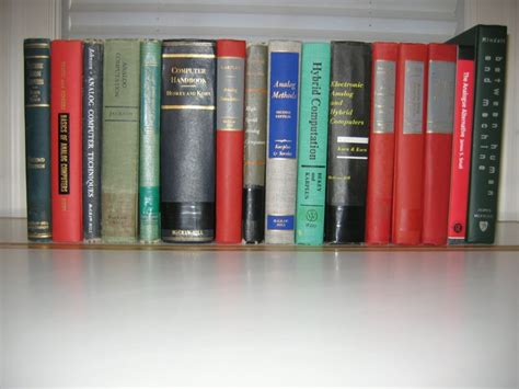 mcgrawhill bookshelf 28 images mcgraw hill my