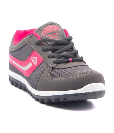 japanese sport shoes asian gray sport shoes price in india buy asian gray