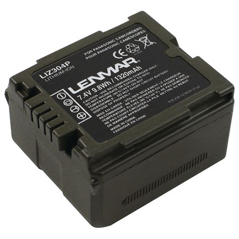 Panasonic Vbg 130 E Baterai Kamera panasonic product support sdr h40 upcomingcarshq