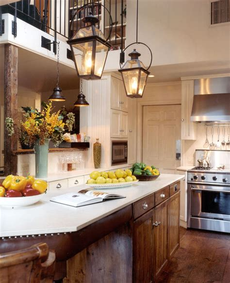 kitchen design new orleans interior design new orleans interior designer