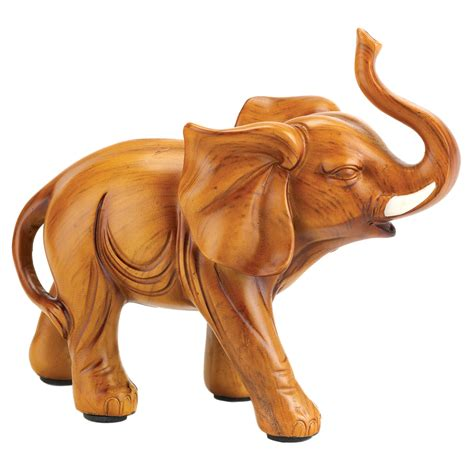 elephant figurines wholesale lucky elephant figurine buy wholesale animal