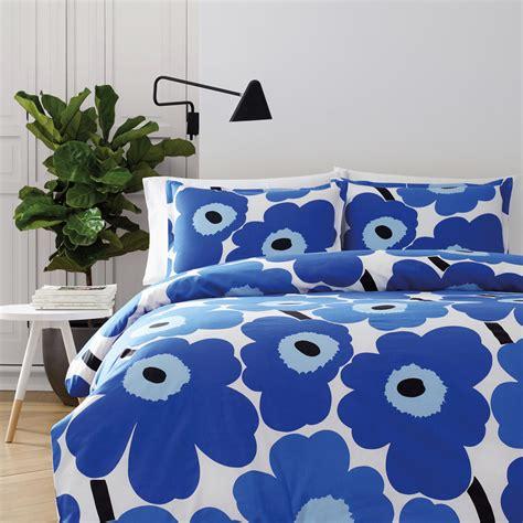 blue twin bedding marimekko unikko blue twin comforter set marimekko unikko blue bedding