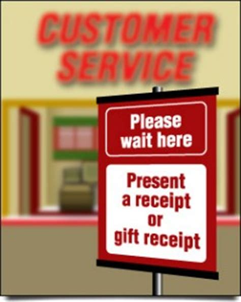 holiday returns can be gifts to your supply chain chainalytics