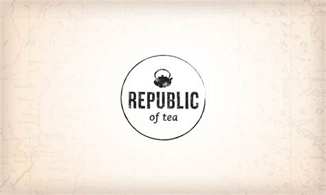comfort and joy tea comfort and joy tea the republic of tea