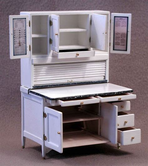 selling kitchen cabinets 17 best images about hoosier cabinet on pinterest
