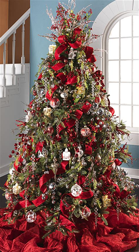 2014 sleigh bells tree by raz imports christmas 2015