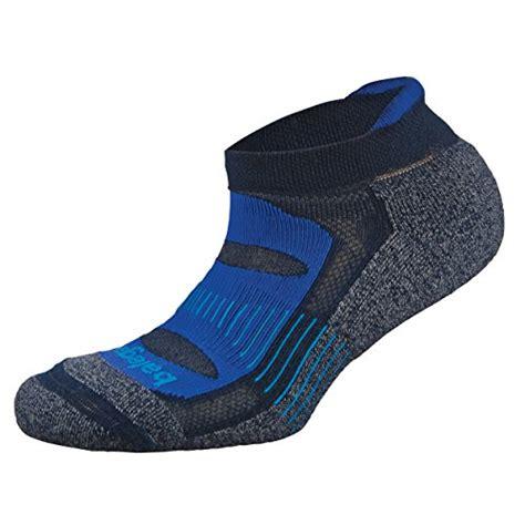 balega hidden comfort 3 pack balega blister resist no show socks navy small