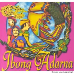Ibong Adarna Book Report Tagalog by Ibong Adarna Book Get Domain Pictures Getdomainvids