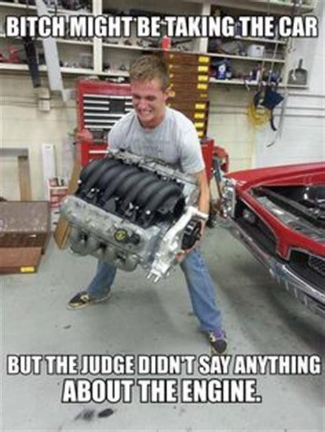 Divorce Guy Meme - 1000 images about car memes on pinterest car memes car