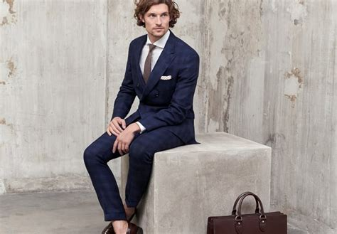 30 best suit brands for and where to buy them
