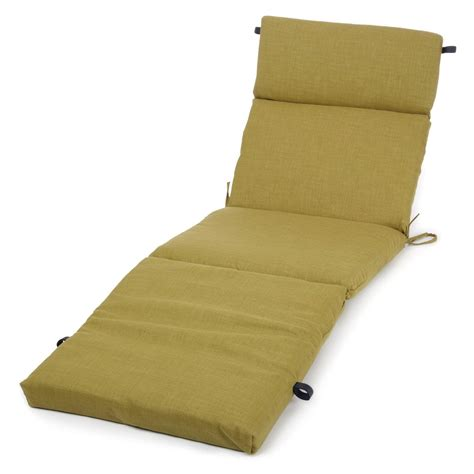 clearance chaise lounge cushions chaise lounge outdoor cushions clearance home design ideas