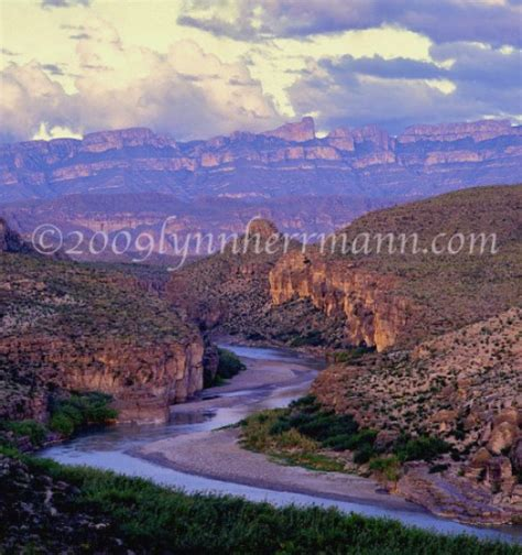 Ten Great Photo Locations In Big Bend National Park Hubpages