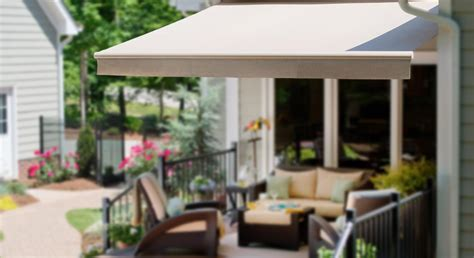 solair retractable awnings solair retractable awnings 28 images outdoor living