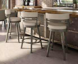 Bar Stools Nashville Tn Nashville S Guide To Barstool Height Style And Brands