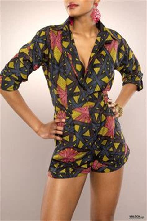 nice african bubu mansaya robe from miami african fashion ankara kitenge