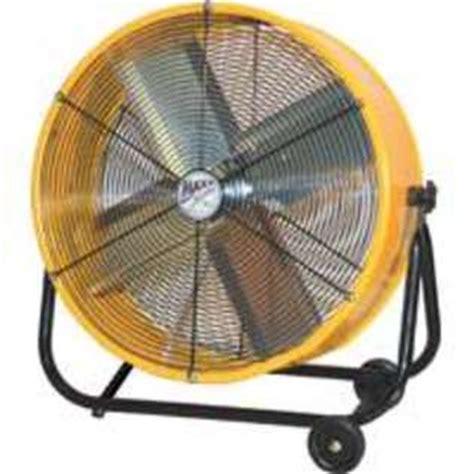 best whole house fan 5 best belt drive whole house fan tool box