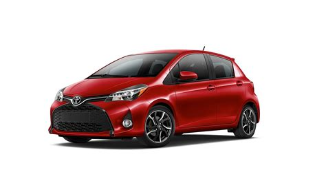 2015 toyota yaris lets explore your world kerry diamond photography 2009 toyota yaris reviews specs and prices autos weblog