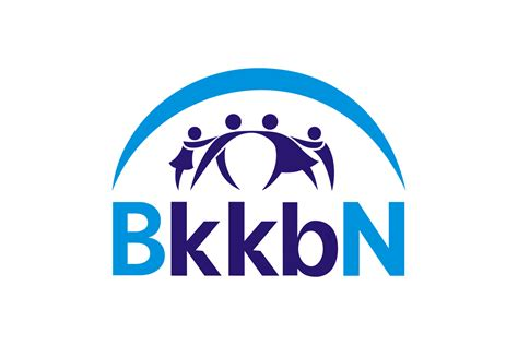 logo keluarga 2014 bkkbn logo