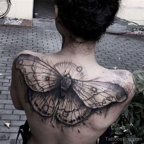pattern tattoo back bumble bee tattoos tattoo designs tattoo pictures