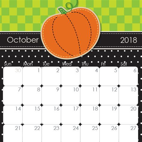 printable calendar 2018 mom printable calendars archives imom