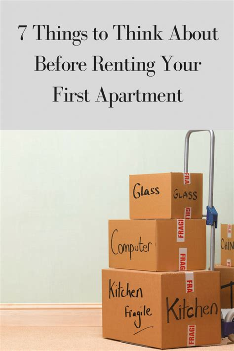 28 best things i think about images on pinterest school 28 best things to do when renting an apartment 7